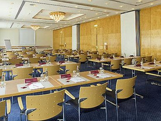 Hotel Pension Haus Daheim Bad Homburg