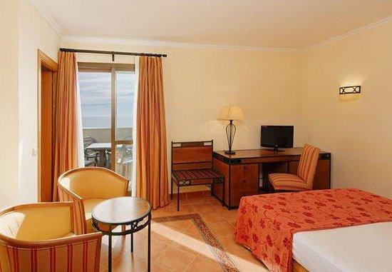 索爾唐瑪可酒店照片
