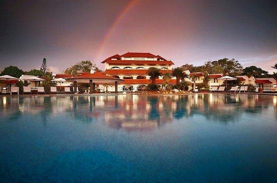 Photo of The Gateway Hotel Janardhanapuram Varkala