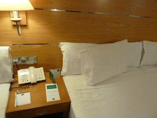 Cantur Hotel