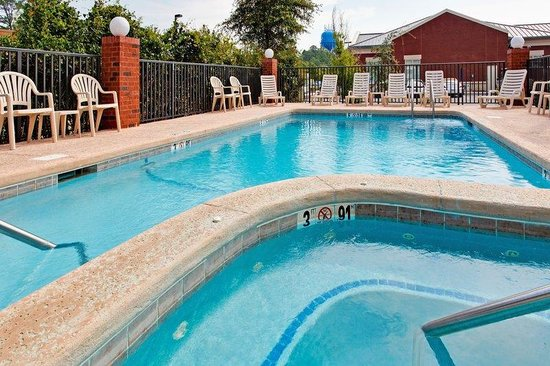 301 moved permanently - Holiday inn hotels with swimming pool ...