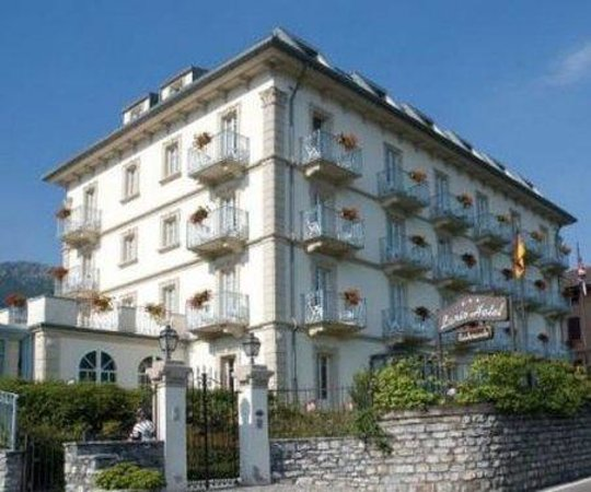 Photo of Lario Hotel Mezzegra