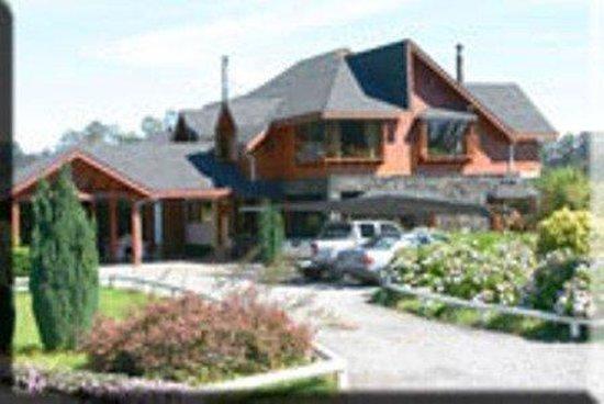 Photo of Alto Villarrica Resort