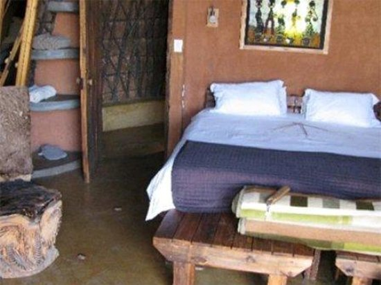 Hawane Resort : Room