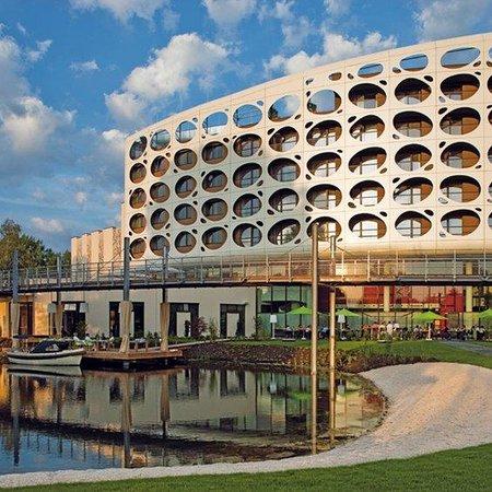 Photo of Seepark Hotel Klagenfurt