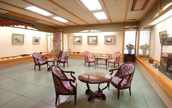 Shoheiso: Gallery