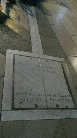 Eglise Saint-Sulpice: Da Vinci Code 2