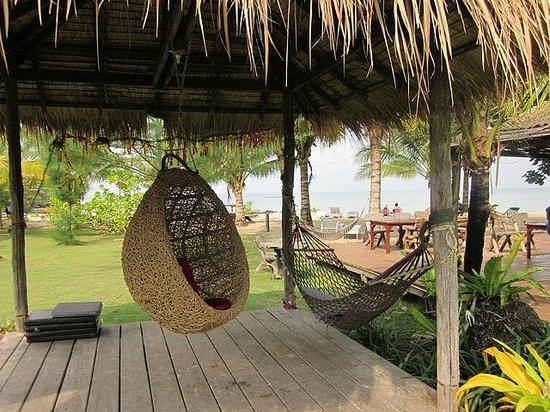 Suanya Kohkood Resort & Spa
