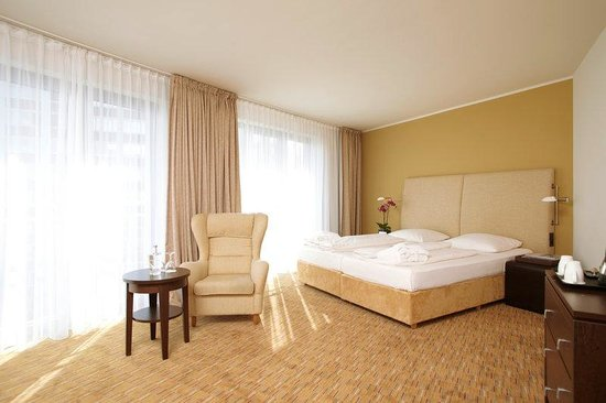 Photo of Worldhotel The Rilano Hamburg