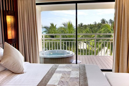 Cape Panwa Hotel Updated 2018 Prices Reviews Photos