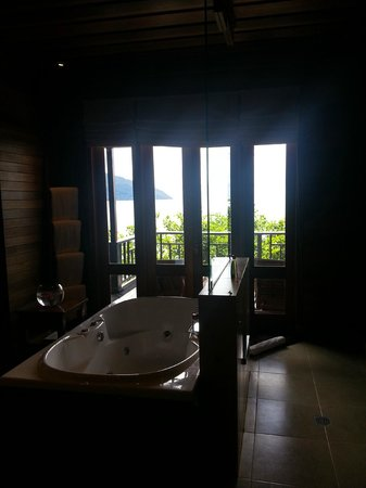 Hilton Seychelles Northolme Resort & Spa: 16