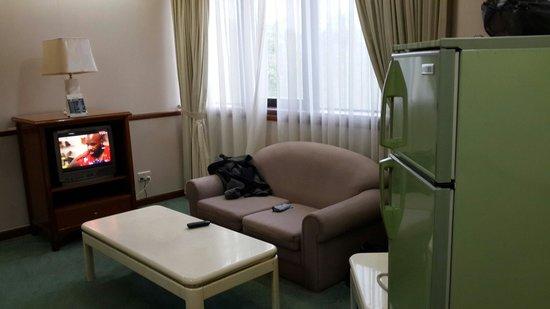 Photo of Abdul Razak Apartments Bandar Seri Begawan