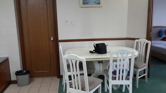 Abdul Razak Apartments 37 4 3 Prices Hotel Reviews Bandar Seri Begawan Brunei Darussalam Tripadvisor