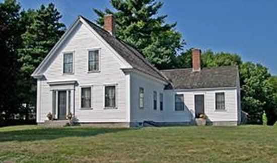 Stoughton, MA: getlstd_property_photo