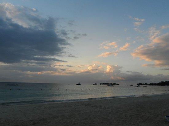 show user reviews sensatori jamaica karisma negril westmoreland parish