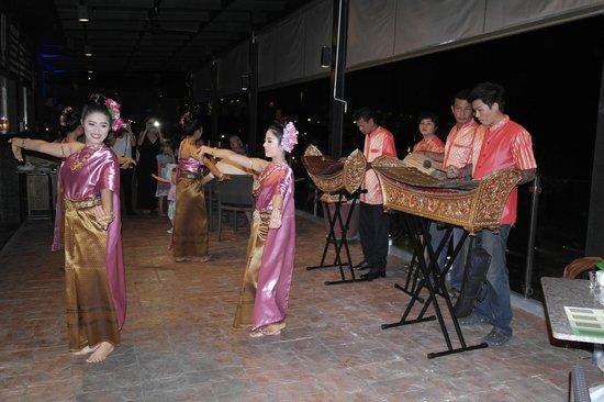 Sunsuri Phuket: ...