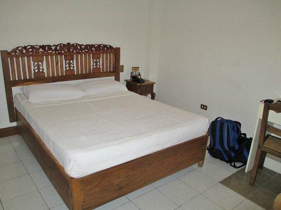 The Palacio De Laoag Hotel Prices Amp Reviews Ilocos