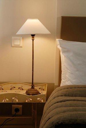 hotel l 39 adresse tours france voir les tarifs 97 avis et 48 photos. Black Bedroom Furniture Sets. Home Design Ideas