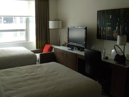 InterContinental Chicago : Another Room photo