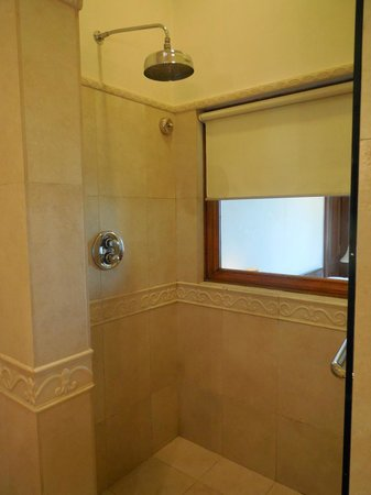 Galle Face Hotel Colombo : bathroom