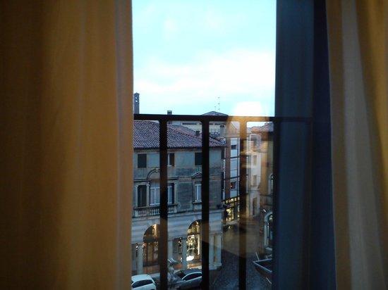 Palazzo Remondini B&B: a