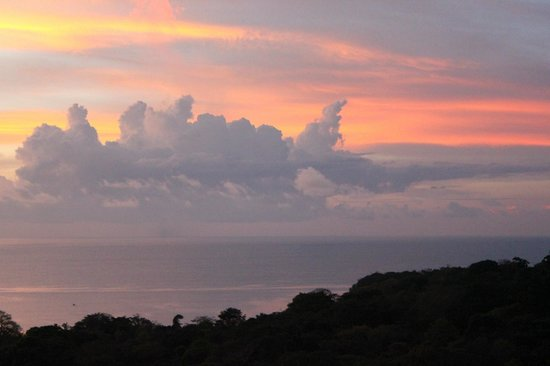 Lapa Rios Ecolodge Osa Peninsula: Beautiful