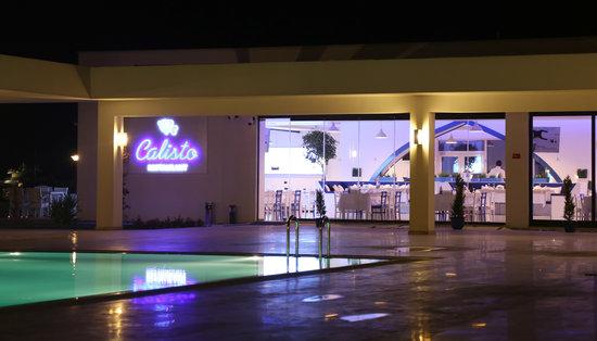 Calisto's Portuguese Restaurant Reviews, User Reviews for ...
