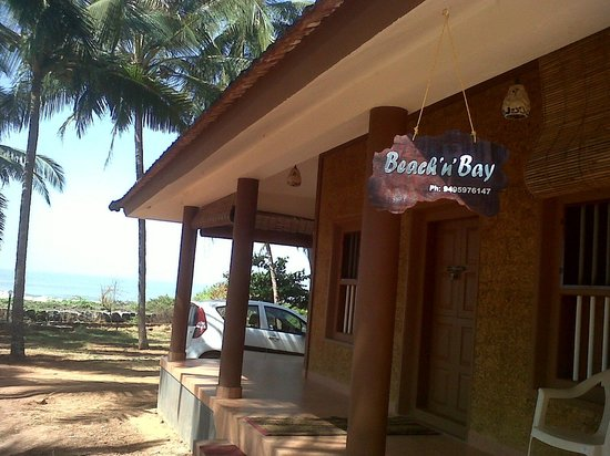 Beach 'n' Bay Resorts