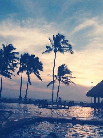 Marival Resort & Suites : suoer bonito