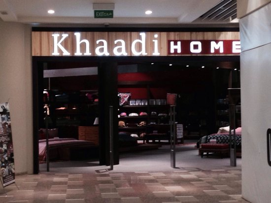 City Center Karachi Food Court