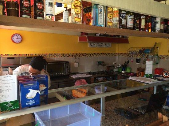 PDR - Pizza da Roby: getlstd_property_photo
