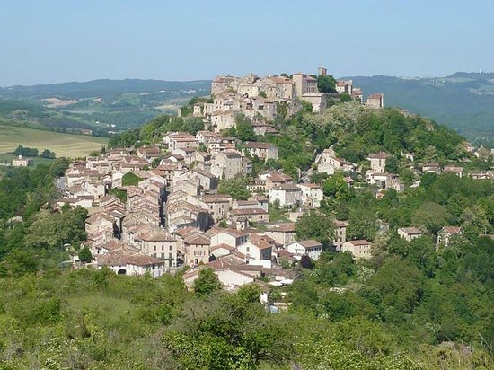 Toursud Day Tours