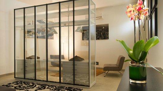 Thirtyseven Gozo: Thirty Seven Hotel