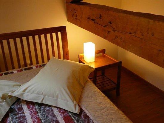 plaine et colline b b la cote saint andre france voir. Black Bedroom Furniture Sets. Home Design Ideas