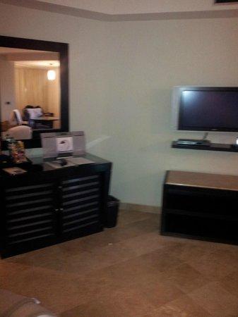 ME Cancun : bon séjour