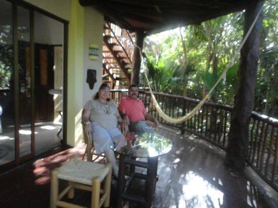 Bel Air Collection Xpu Ha Riviera Maya : foto del recuerdo