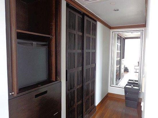 Renaissance Koh Samui Resort & Spa: other room view