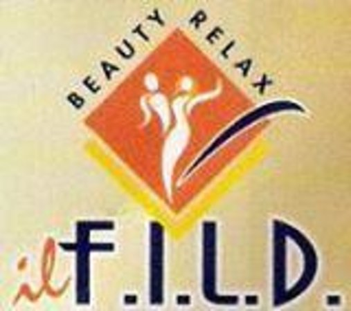 ‪il F.I.L.D. beauty relax‬