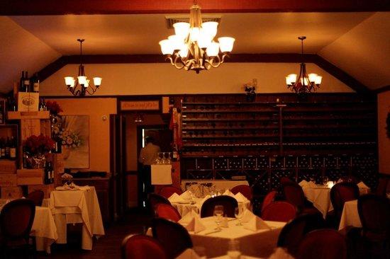 Nino's Restaurant
