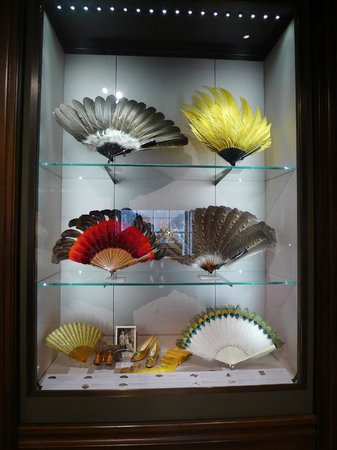 Museum of the City of New York: Gilded Age