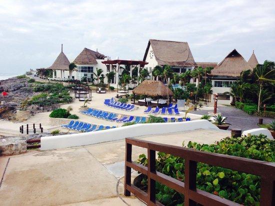 Kore Tulum Retreat and Spa Resort: El mejor Hotel en Tulum el mejor servicio y atención del personal