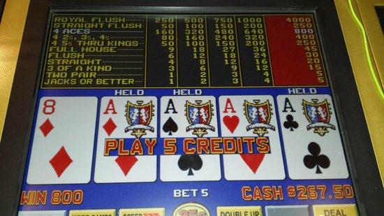 Win money at casino casino free promotion