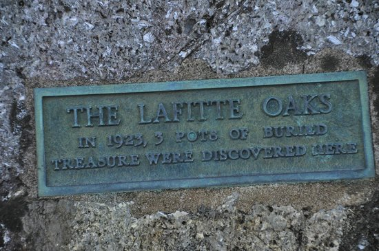 Rip Van Winkle Gardens: the mystery of found (and lost again) buried treasure...