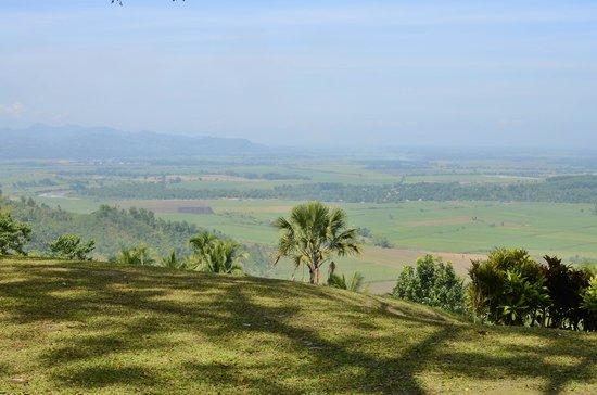 Balicaocao Eco Park