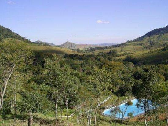 Hotel Fazenda Luar de Agôsto: LUAR DE AGOSTO