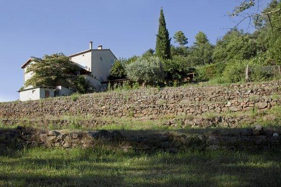 La Souleiado : getlstd_property_photo