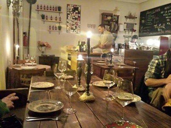 48ee4ac7bdac MADE IN ITALY, León - Fotos, Número de Teléfono y Restaurante ...