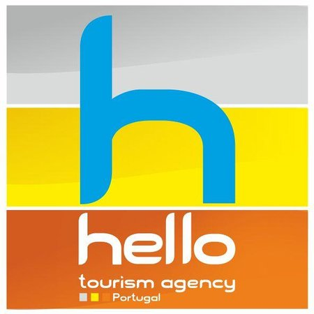 Hello Tourism Agency