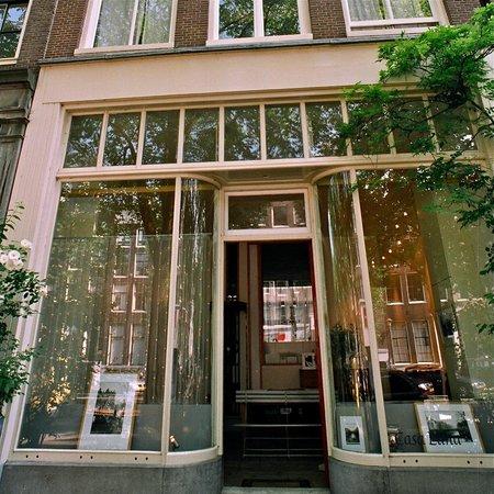 Photo of Casa Luna Amsterdam