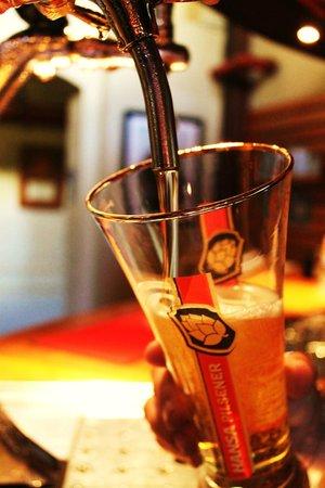 Super Cool Beer Tour: Mmmmm BEER!